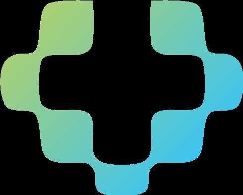 logo-polyclinique-big